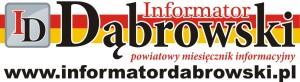 Dąbrowa Tarnowska – Miasto i Powiat – informatordabrowski.pl
